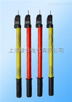 GSY声光型高压验电器直销