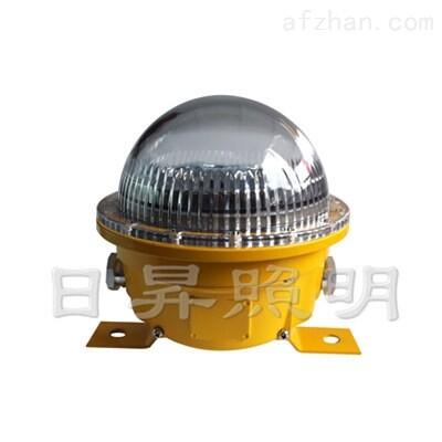 SW7162 LED防爆灯