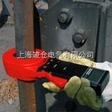 ETCR2000B防爆型接地电阻仪