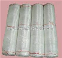 管道包扎布,玻璃纤维布,玻璃丝布厂家直销