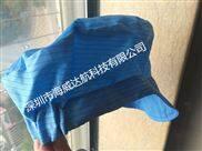 防静电工帽1