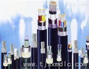 KVVP2-22铜带屏蔽电缆 KVVP2-22钢带铠装电缆
