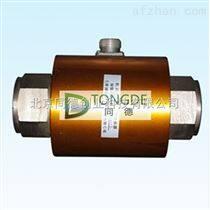 礦用張力傳感器型號:GAD10