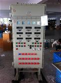 BXD8050-T/63/3BXD8050-T亿博娱乐官网下载检修箱