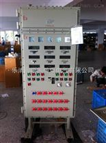 BXD-6K/25L60XX防爆动力配电箱厂家