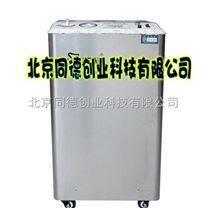 循环水式多用真空泵SHBB95A