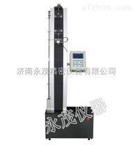 热熔胶剥离强度测试仪