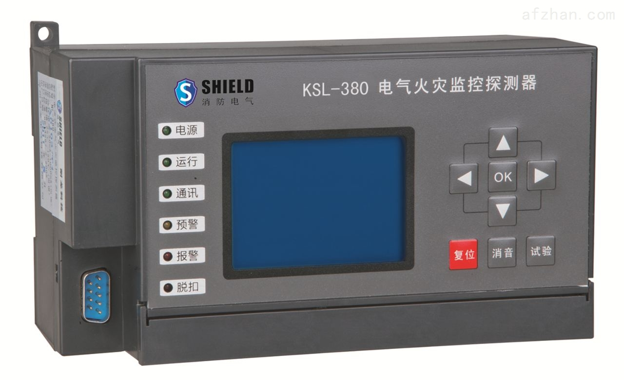 适用于开关柜引出线,电缆接头,接线盒温度检测;电气设备(开关柜