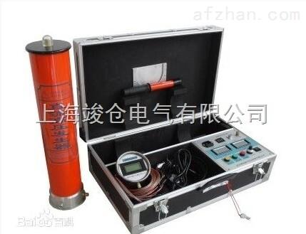 数字式直流高压发生器生产厂家