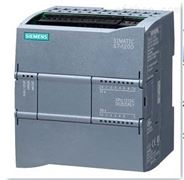 西门子CSM1277非网管型交换机
