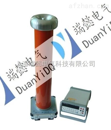FRC系列交直流分压器