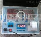 SDY830绝缘油介电强度测试仪