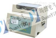SDY831绝缘油介质损耗测试仪