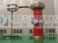 SDY800系列工频无局放试验变压器