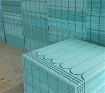 干式凹槽地暖板,节能干式地暖专业经营