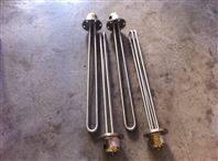 GYY管状电加热器