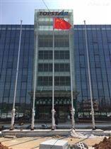 304湛江电动旗杆,湛江做电动旗杆生产厂家