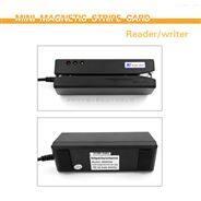 磁卡读写器 MSR900S