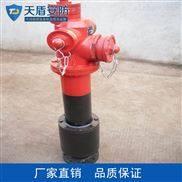 室外消火栓 天盾室外消火栓参数