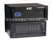 VGA音视频矩阵切换器