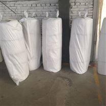 供应50mm厚耐高温硅酸铝针刺毯厂家
