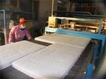 大连硅酸铝纤维毯 耐火棉厂家报价