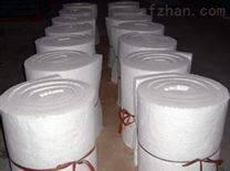 合肥硅酸铝防火毯 耐火棉厂家报价