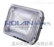 GC105紧凑型荧光灯-226W厂家直销