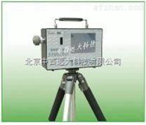 JT20-CCHZ-1000便携粉尘快速测定仪/全自动粉尘测定仪M405769