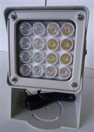LED频闪灯