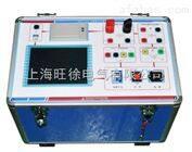 HFA-Ⅱ互感器多功能测试仪