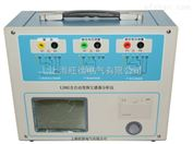 XJBHG全自动变频互感器分析仪