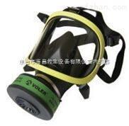 消防过滤式简易呼吸器