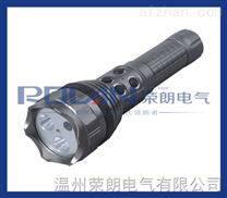 供应-JW7611防水防爆手电筒