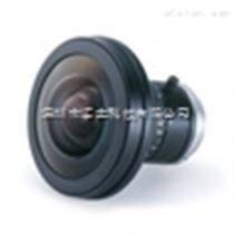 FE185C057HA-1富士能高清鱼眼镜头报价