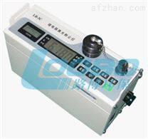 药品制造测试用LD-3C微电脑激光粉尘仪 价格优惠