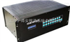 HDMI DVI 數字高清切換矩陣