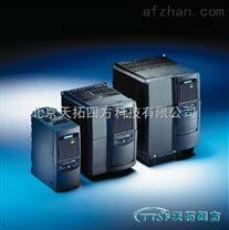 西门子MM430风机、泵专用变频器型号全