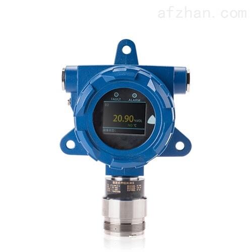 在线式过氧化氢检测仪GCT-H2O2-P12