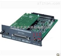 MY8-AE96優質擴展卡價格