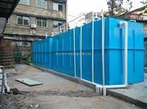 晋城养殖场粪便污水处理设备/消毒设备价格