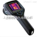 FLIR I3红外热成像仪