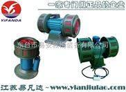 DH-200电动手摇报警器,DH-240/300/400电动防爆警报器