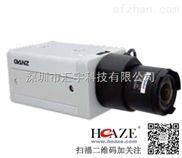 GANZ监控摄像机