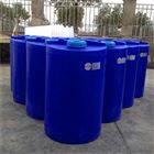 特殊规格塑料容器开模加工