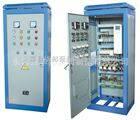 变频控制柜 节能 水泵控制柜生产厂家