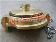中岛式铜闷盖