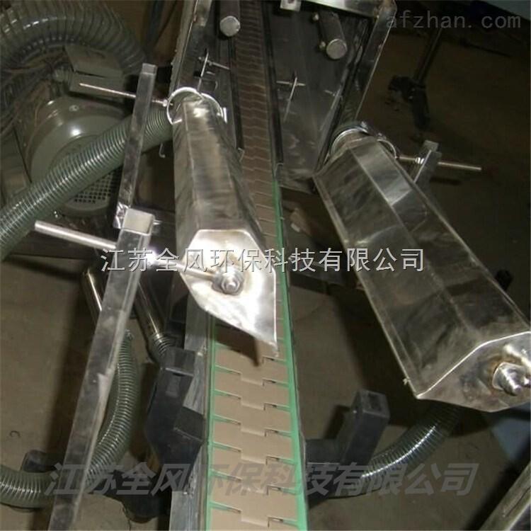 供应电镀工艺吹水风刀干燥风刀