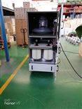 塑胶磨床废屑吸尘器,工业金属粉尘除尘器