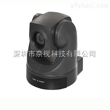 VCC-818P会议摄像机